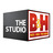 The Studio - B&H