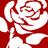 East Ham Labour Party