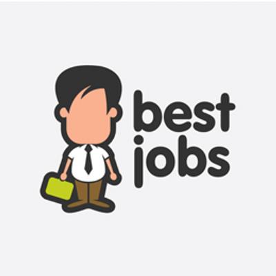 Logo Designer Jobs Careers amp Recruitment  totaljobs