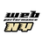 Web Performance NY