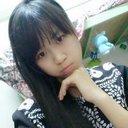 hoài thanh  (@0961273607) Twitter