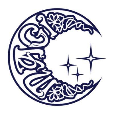 アニメージュ2月号の応募者全員サービスに、アトリエ・マギが制作協力の「キラキラ☆プリキュアアラモード ハート型パスケース」が登場!カワイイ絵柄は全3種♪ 詳細は好評発売中の本誌をチェック!サンプル写真も随時アップ致します♪… https://t.co/p1bbnHs5Fp