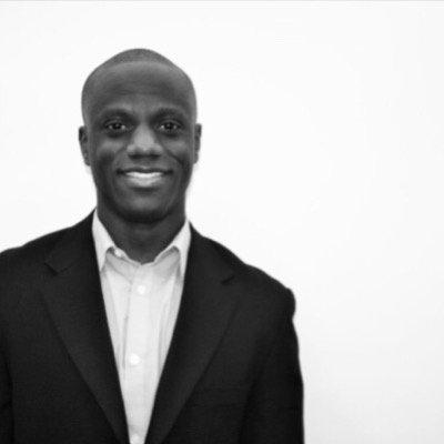 @TitusKimbowa