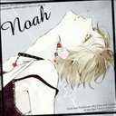 Noah (@0512Noah) Twitter