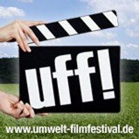 Umwelt-Filmfestival Birkenfeld