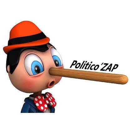 politicozap