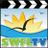 SWFLTV