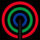 ABS-CBN (@02Abscbn) Twitter