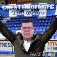 Football Manager Dan