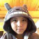 Vy Pham - @ickspew - Twitter