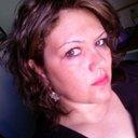 MARIA ALANIZ (@23693280SPEEDYP) Twitter