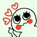 ♥ (@13O325_ing_S2) Twitter