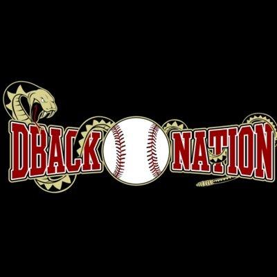 DbackNation