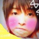 玉森('・_,')姫那 (@0317yuta_0130) Twitter