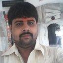 Vijayprakash (@13c24319d4d248c) Twitter