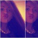 Rosario Nicol Ballon (@02Rosario99) Twitter