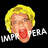 Impropera