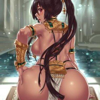 hentaidude