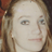 @REPLYBONURGENT Profile picture