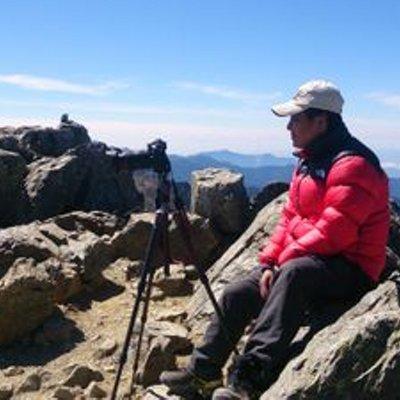 My photo 最近は思うように富士山が撮れませんね 次富士山に会えた時は冠雪してるでしょうか とりあえず過去の作品を。 ちょうど一年前の週末の富士山です。 なかなか印象的な週末でした 2016/10/14,15撮影… https://t.co/YBVhTVHEhz