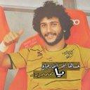 ابو عبد الرحمن (@05520642az123) Twitter