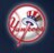 Yankees AGENT