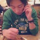 たぃが (@0917loveY) Twitter