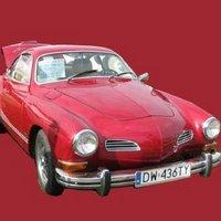 Automobile-Classics