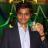 Sharan Rajan twitter.
