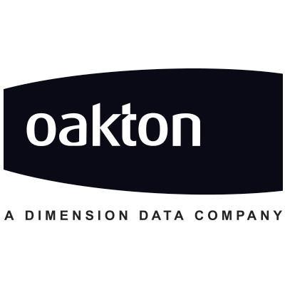 @OaktonLtd