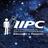 IIPC_Rio