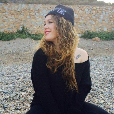 Mónica Pérez On Twitter Yo Te Prometo Una Luna Desnuda Que Sea