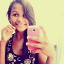 Beelly Silva (@13bellySilva) Twitter