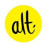 Alt Design Summit | Social Profile