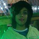Andreza Santos (@13_andreza) Twitter