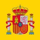 Daily España