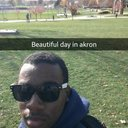 Clifford Johnson III - @BiggRedDogg3 - Twitter