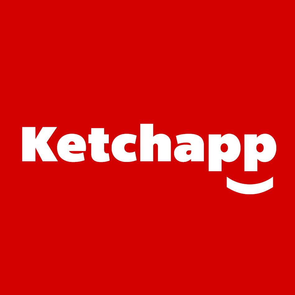 @ketchappgames