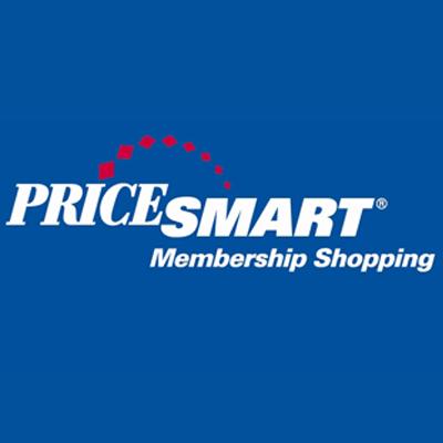 @PriceSmartGuate