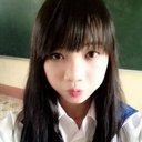 My Yolo (@0967180841) Twitter