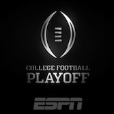 espn college football championship cfb today