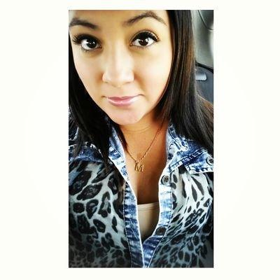 Grisel Guzman♥ (@MarthaGuzman23) - 26.0KB