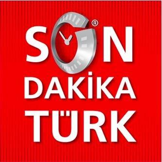@SonDakikaTurk