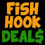 Fishhook Deals