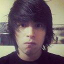 Alex Piero (@alexpiero3378) Twitter