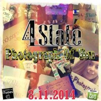 4th State | Social Profile