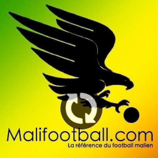 malifootball