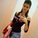 La LinDa ♥ (@11Lalinda1) Twitter