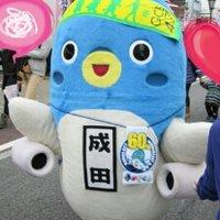 うなりくんVSミヤリーVSけーちゃん2