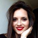 Ana-Maria Ciobanu (@11anaciobanu) Twitter